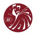 """Šogad Rihtera deju skolai """"25""""!"""