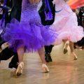 Jaunā deju sezona ir klāt!