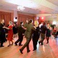 Sporta dejas pieaugušajiem