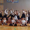 """Vasaras nometne """"Valdemārpils 2020"""""""