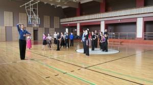 RDS nometne Valdemarpili 2017 165
