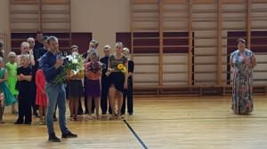 Valdemarpils 2017 102