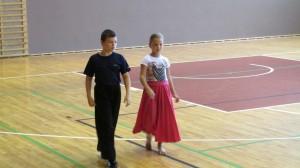 Valdemarpils 2017 2