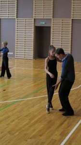 Valdemarpils 2017 6