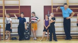 Valdemarpils 2017 61