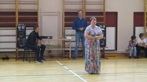 Valdemarpils 2017 96