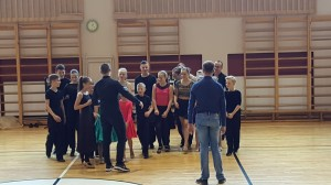 Valdemarpils 2017 99